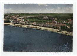 52756 - Ile De Noirmoutier (85) La Plage Du Vieil - Ile De Noirmoutier