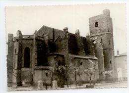 11 - PEPIEUX - L'église XIIIe Siècle - Francia