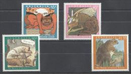 Australia - 1994 Mythical Creatures MNH__(TH-12494) - 1990-99 Elizabeth II