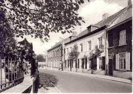 Herent  Prinsenhof - Herent