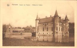 Hemixem Hemiksem Le Chateau - Hemiksem