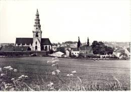 Diegem  Panorama - Diegem