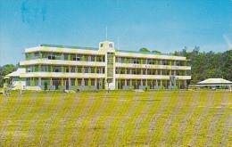 Brunei Malay Women's College