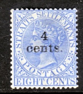 Straits Settlements  91  * - Straits Settlements