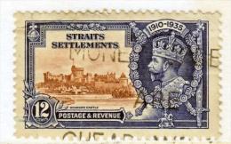 Straits Settlements  215    (o) - Straits Settlements