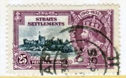 Straits Settlements  216    (o) - Straits Settlements