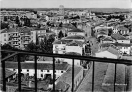 AG9172 ROVIGO - Rovigo