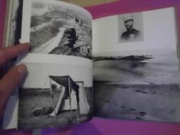 CHARLES De FOUCAULD  1966 / 2ème édition ABBE GEORGES GORREE ED. DU CHALET : Nbreuses Photos Très Propres. - Biografie