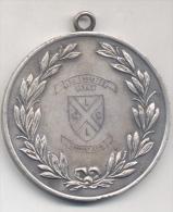 FUTBOL AÑO 1993 - TORNEO  APERTURA CAMPEON - CLUB LOS LAGARTOS ARGENTINA RARISIME FOOTBALL FUTEBOL BALOMPIE - Other