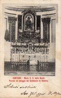 1903 CONTURSI SALERNO - Salerno