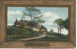 MANCHESTER - BIRTLE - HERCULES FARM 1910 Ma23a - Manchester