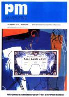 PM Magazine N° 19 (Décembre 2002) - French