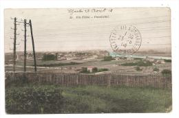 Fin D'Oise -Panorama--(Réf.6125) - Unclassified