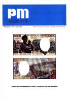 PM Magazine N° 24 (Octobre 2004) - French