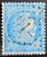 GC  91               ANDANCE            ARDECHE - 1849-1876: Klassieke Periode