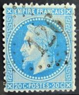GC  126                APREMONT SUR AIRE         ARDENNES - 1849-1876: Klassieke Periode