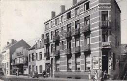 BELGIUM - MARIAKERKE - Belgium