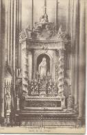 Cathedrale D'Amiens No 115 Autel De La Vierge - Amiens