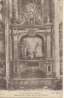 Cathedrale D'Amiens No 30  Mausolee De Guillin Lucas, Par Blasser - Amiens