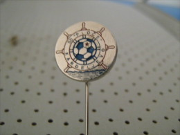 Football Club PLOCE Croatia - Football