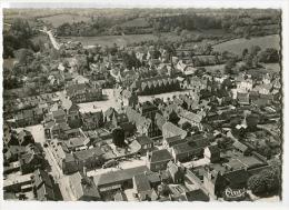FOUGEROLLES DU PLESSIS Mayenne Vue Aérienne 1784 - Other Municipalities
