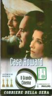 CASA HOWARD - Romantic