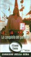 1492 - LA CONQUISTA DEL PARADISO - Action & Abenteuer