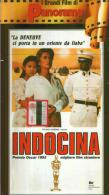 INDOCINA - Action, Aventure