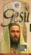 GESU' - EDIZIONE SPECIALE GIUBILEO - VHS Videokassetten