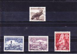 (r)   215- 228 à 230 - Liechtenstein