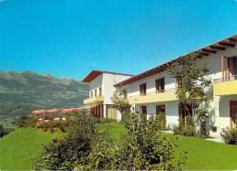 Liechtenstein - TRIESEN Motel In Liechtenstein* PRIX FIXE - Liechtenstein
