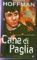 CANE DI PAGLIA - Altri