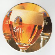 BAC06 - Leffe - 006 - Sous-bocks