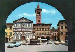 1962 CARTOLINA EMPOLI - Empoli
