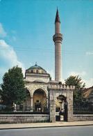 Bosnia And Herzegovina Banja Luka Ferhat Pasina Dzamija - Yugoslavia