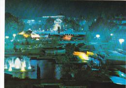 Bulgaria Plewen Town Center Scene