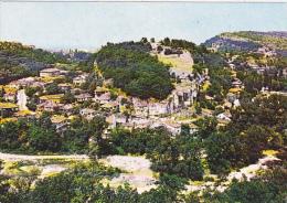 Bulgaria Lowetsch The Fort Stratesch