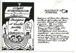 """A L´image Du Grenier Sur L´eau """" Nouvelle Adresse """" - Negozi"""