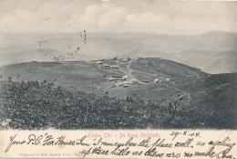 EUREKA CITY / Transvaal  - 1904 , Die Kap Goldfelder - Sudáfrica