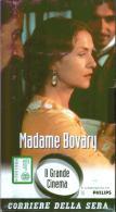 MADAME BOVARY - Altri