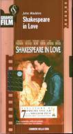 SHAKESPEARE IN LOVE - Altri