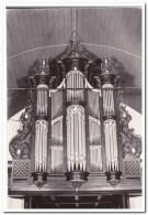 Dalen Orgel Ned. Herv. Kerk, Organ - Nederland