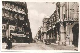 Toulouse-Rue D'Alsace-Lorraine Et Le Musée (Ref 6169) - Toulouse