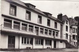 GUIPAVAS -  Le Rody -  Maison Des Missionnaires Montfortains (edts?) - France