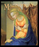 Vierge En Prière (art. N° 26) - Religion & Esotericism