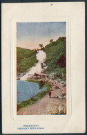 Japan -  Umijigoku Beppu Bungo Hot Springs - Other