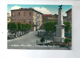 S. ELPIDIO  A MARE--  ANIMATA    ANNI 50 - Ascoli Piceno