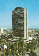 Bulgaria Sofia Hotel Rodina