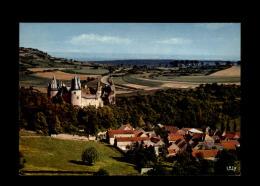 21 - LA ROCHEPOT - Chateau - France