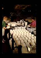 12 - ROQUEFORT - Fromage - Roquefort